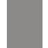 tech icon copy - Ocala Locksmith Near Me
