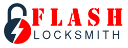 Ocala,Gainesville Locksmith (352) 342-2383-Flash Locksmith